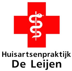 221608_nl_eigen-logo-uploaden-1