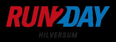 Run2Day-logo-Hilversum-cmyk-e1467298153574