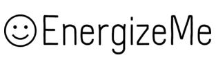logo_size-e1563092763225
