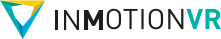logo-inmotionvr