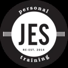 logo_jes_396
